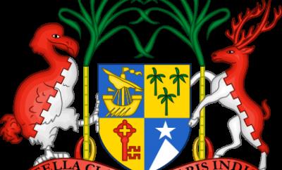 A bird symbol of Mauritius: the Dodo